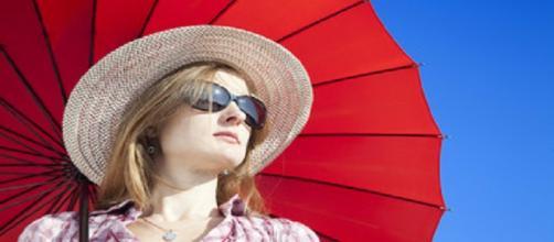 Formas inesperadas en que el verano te afecta el animo