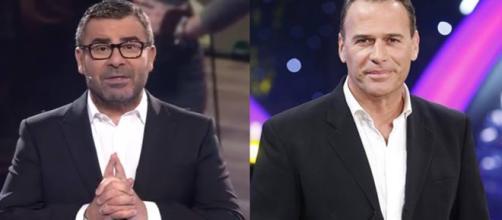Jorge Javier Vázquez podría ser sustituído por Carlos Lozano en ... - cherencov.com