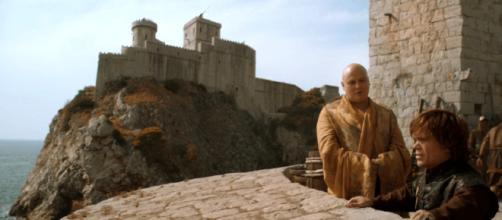 Juego de Tronos: ¡Comienza la filmación de la temporada 8 en Desembarco del Rey!