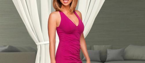 Kelly Dodd habla sobre las verdaderas amas de casa del Condado de Orange ... - eonline.com