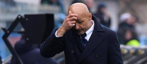 La Spal beffa l'Inter nel finale: 1-1. I nerazzurri non sanno più ... - lastampa.it