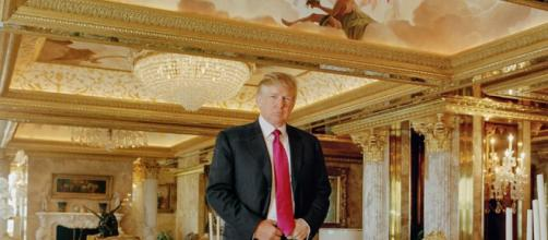 Librarse de su riqueza, dilema de un presidente millonario ... - com.ar