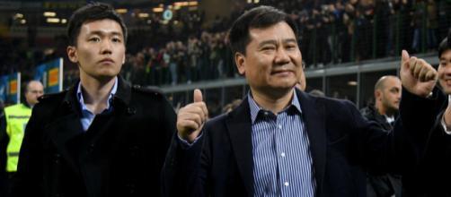 L'Inter pronta a piazzare il miglior colpo: offerta monstre ... - calciomercato.com