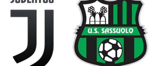 LIVE Juventus-Sassuolo 7-0: highlights video gol