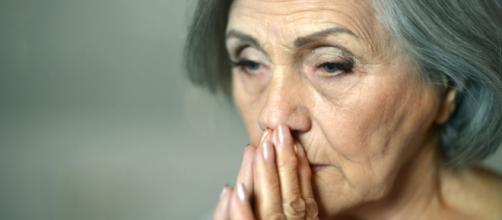 Maladie d'Alzheimer : les antidépresseurs augmentent le risque de ... - topsante.com