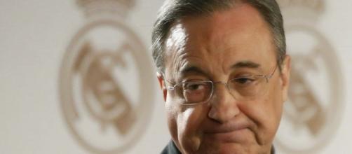 Radiografía de un Real Madrid derrotado | Las Merinadas Deportivas ... - blogspot.com