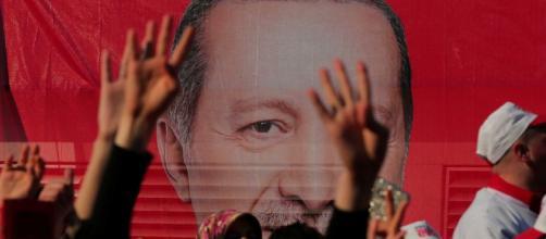 Turkey referendum: President Recep Tayyip Erdogan pushes for more ... - net.au