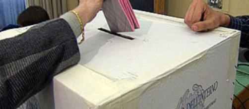 Verso le urne del 4 marzo, si voterà con un'unica scheda sia per la Camera che per il Senato