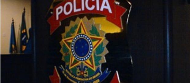 A investigação contra seita que realizava trafico de pessoas - com.br