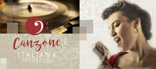 Canzone Italiana - canzoneitaliana.it