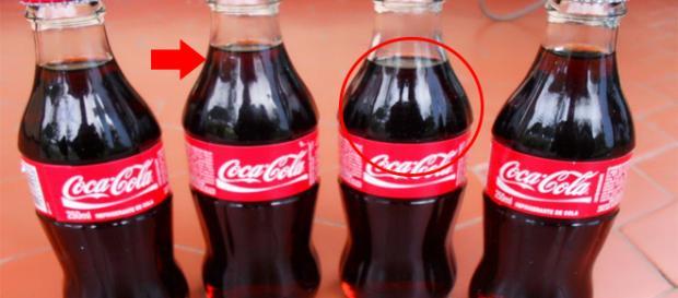 Descubra por que a Coca-Cola se tornou um fenômeno mundial