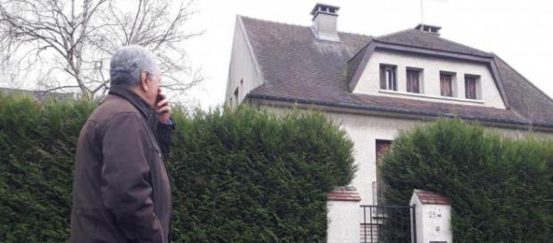 Le Blog de Marc Rousset - BLOG POLITIQUE, GEOPOLITIQUE, ET D'ECONOMIE - over-blog.com