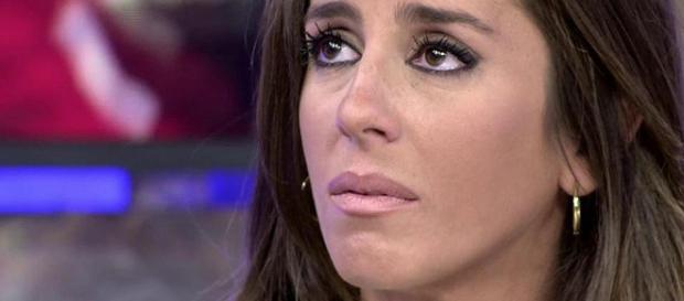 Llegan a 'Sálvame' las fotos que Anabel Pantoja no quiere ver... - telecinco.es