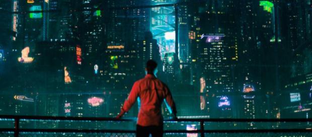 Netflix, Sky, Amazon Prime und Maxdome: Die neuen Filme und Serien ... - web.de