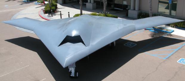 Poderío Militar: 05/23/11 - blogspot.com