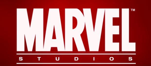 ¿Por qué Marvel Studios no hará películas clasificación C? - CP - com.mx