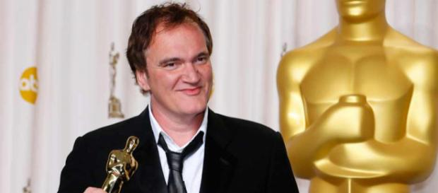 Los fetiches de Quentin Tarantino