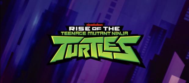 'Rise of the Teenage Mutant Ninja Turtles:' what we know so far - Facebook Video/ Teenage Mutant Ninja Turtles Official Page