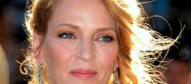 Uma Thurman, doppia accusa: contro Weinstein e Tarantino
