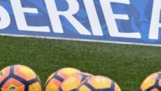 Diritti tv serie A agli spagnoli: le novità e dove si vedranno le partite