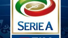 Serie A nelle mani degli spagnoli di Mediapro