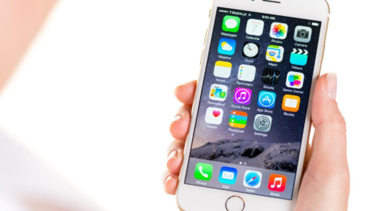 Scoperto un problema nel ricevere chiamate nell'iPhone X