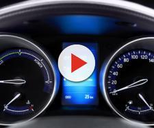 Incentivi rottamazione auto per febbraio 2018: le promozioni di Fiat e Alfa Romeo.