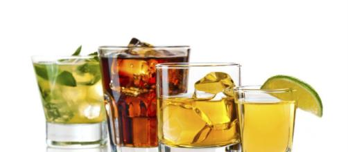 11 beneficios que nos aporta no beber alcohol - Bekia Salud - bekiasalud.com