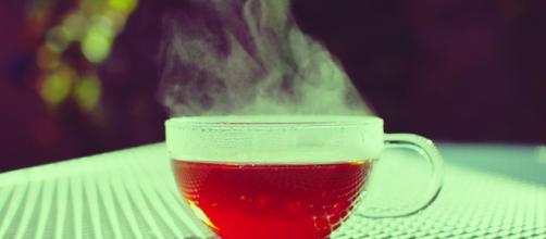 """11 reglas de oro para hacer una """"perfecta taza de té"""", por George ... - culturacolectiva.com"""