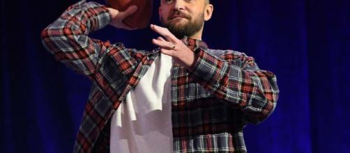 A qué hora sale Justin Timberlake en el medio tiempo del Super ... - laopinion.com