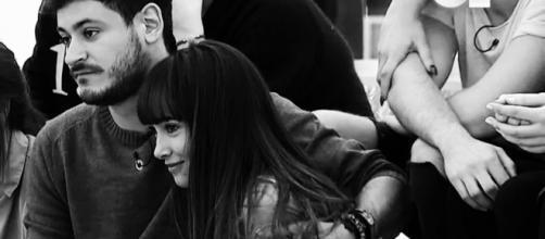 Aitana confiesa a Ana Guerra sus verdaderos sentimientos hacia Cepeda