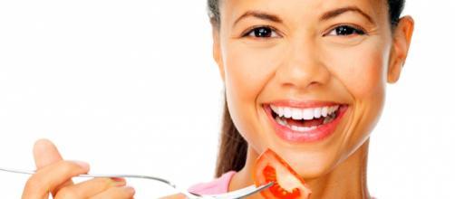 Alimentos que mejoran nuestra salud y belleza natural - dermika.es