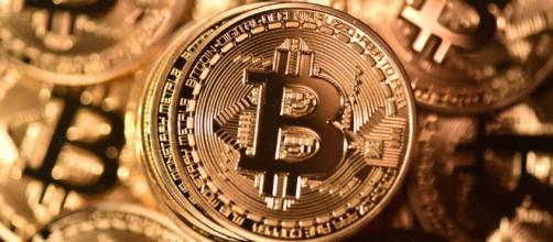 Bitcoin, la criptovaluta più famosa