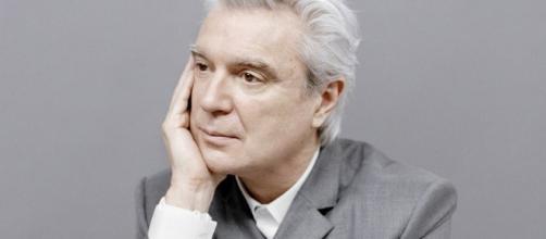 Byrne viene al Teatro Metropolitan este 3 de abril - actualmx.com