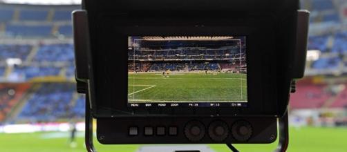 Diritti tv del calcio di serie A: Mediapro vince l'asta