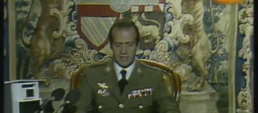 Este 23 F saldrán datos concluyentes sobre el golpe de estado