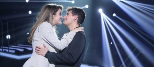 Así son las canciones y los rivales de Alfred y Amaia en Eurovisión 2018