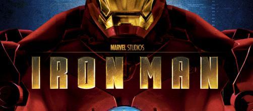 Iron Man en los Comic's tiene una trama muy relevante
