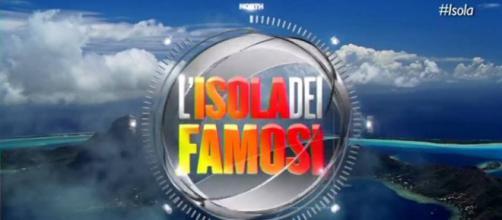 """ISOLA della DISCORDIA altro che ISOLA dei FAMOSI con """"Attacco di ... - emmepress.com"""