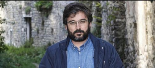 Jordi Évole en imagen de archivo