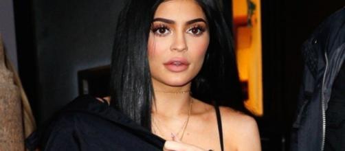 Kylie Jenner comparte detalles de la llegada de su bebé (VÍDEO) - foxnews.com