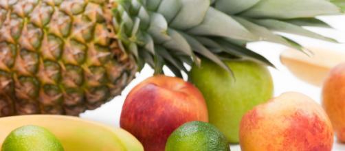 Las 12 Vitaminas Esenciales Que Necesitas Tomar TODOS Los Días - fullmusculo.com