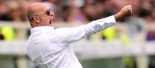 Lazio Genoa, probabili formazioni e quote