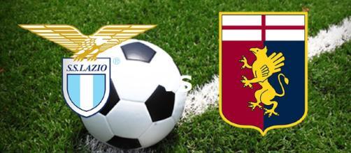 Lazio Genoa streaming gratis diretta live. Link migliori e siti ... - businessonline.it