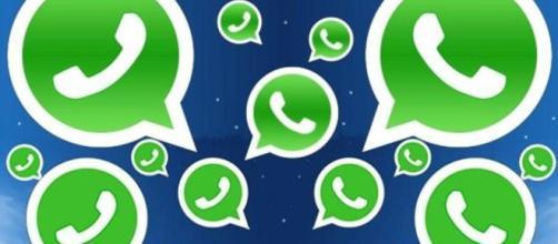 Los trucos y secretos de WhatsApp