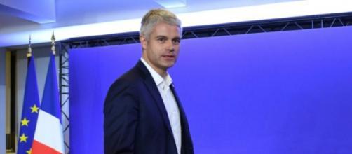 """LR: Wauquiez nomme dix """"conseillers politiques"""" et Hortefeux à ses ... - orange.fr"""