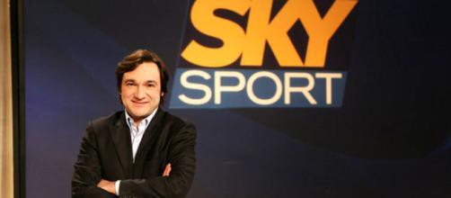 Media Pro supera Sky per i diritti tv della Serie A?