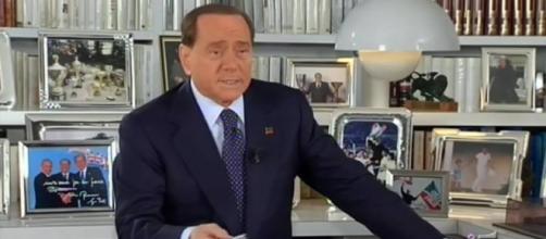 Riforma Pensioni 2018, Silvio Berlusconi: pensione minima a 1000 euro per 13 mensilità
