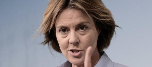 Riforma Pensioni, Beatrice Lorenzin: sì modifiche a legge Fornero ma no abrogazione