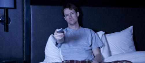Salud: La verdadera razón por la que te despiertas en mitad de la ... - elconfidencial.com